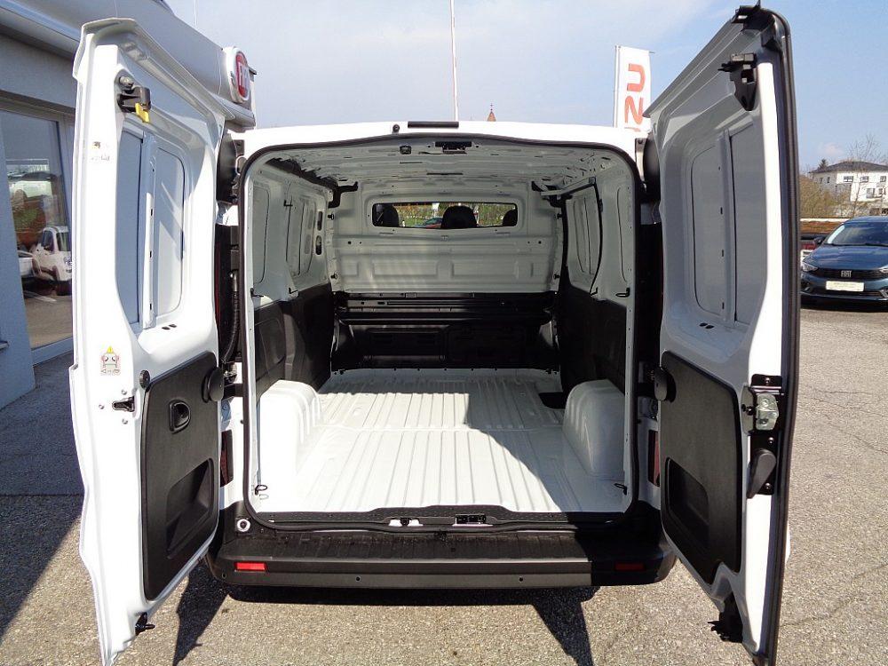 649780_1406495449882_slide bei Ambros Automobile – Tragwein – Bad Zell in