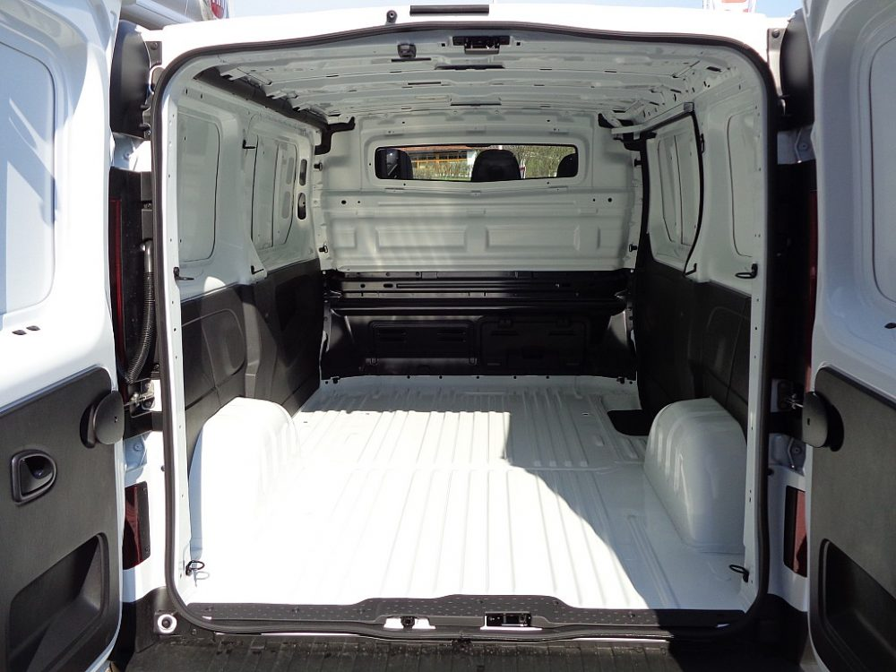 649780_1406495449883_slide bei Ambros Automobile – Tragwein – Bad Zell in