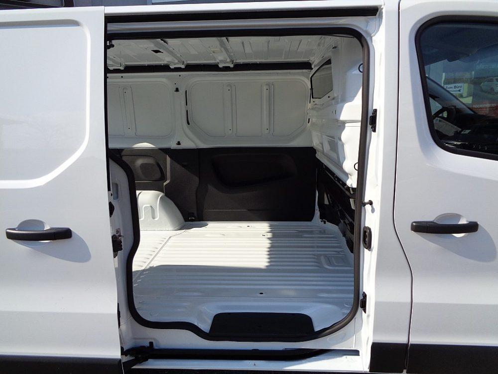 649780_1406495449884_slide bei Ambros Automobile – Tragwein – Bad Zell in