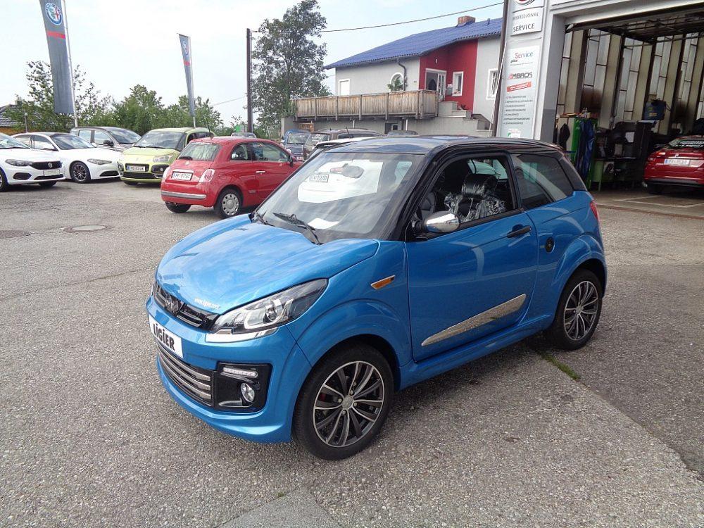 650032_1406425314505_slide bei Ambros Automobile – Tragwein – Bad Zell in