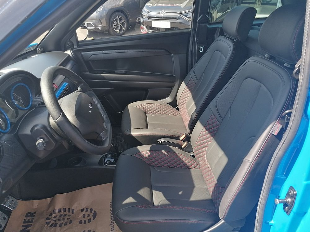 650226_1406495825797_slide bei Ambros Automobile – Tragwein – Bad Zell in