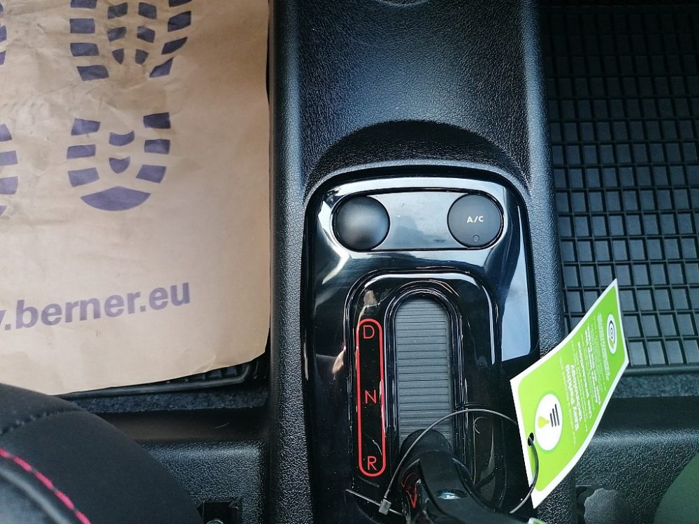 650226_1406495825802_slide bei Ambros Automobile – Tragwein – Bad Zell in