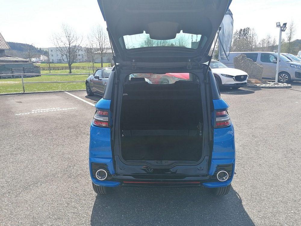 650226_1406495825804_slide bei Ambros Automobile – Tragwein – Bad Zell in