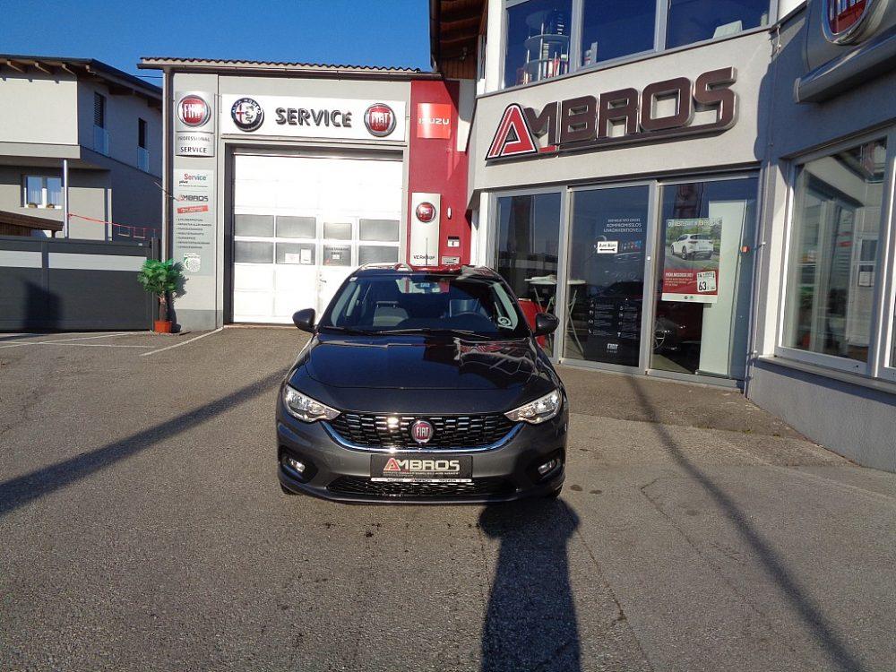 650256_1406495879051_slide bei Ambros Automobile – Tragwein – Bad Zell in