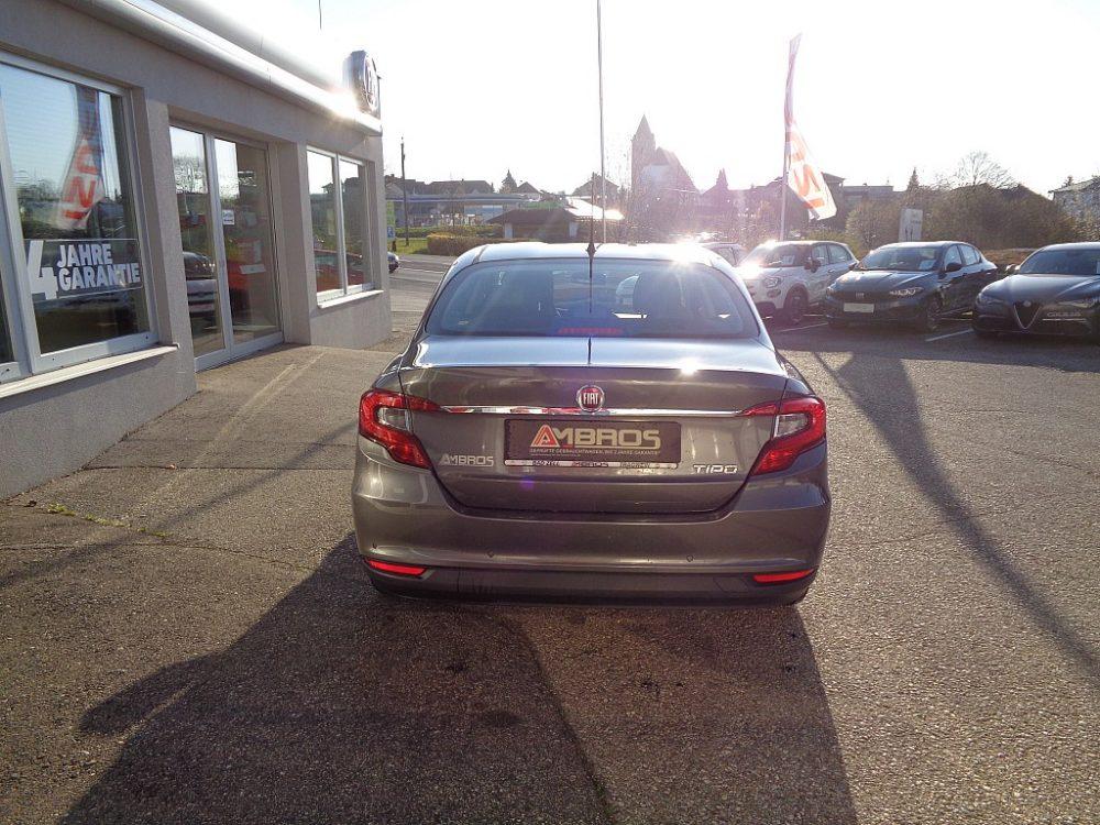 650256_1406495879056_slide bei Ambros Automobile – Tragwein – Bad Zell in