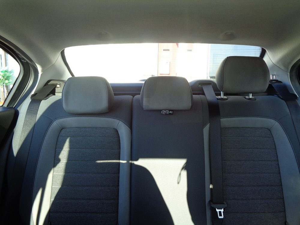 650256_1406495879071_slide bei Ambros Automobile – Tragwein – Bad Zell in