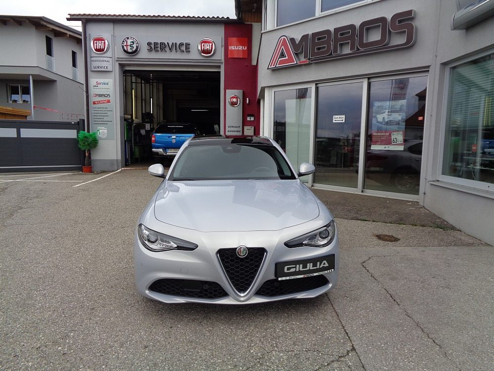 650690_1406501435555_slide bei Ambros Automobile – Tragwein – Bad Zell in