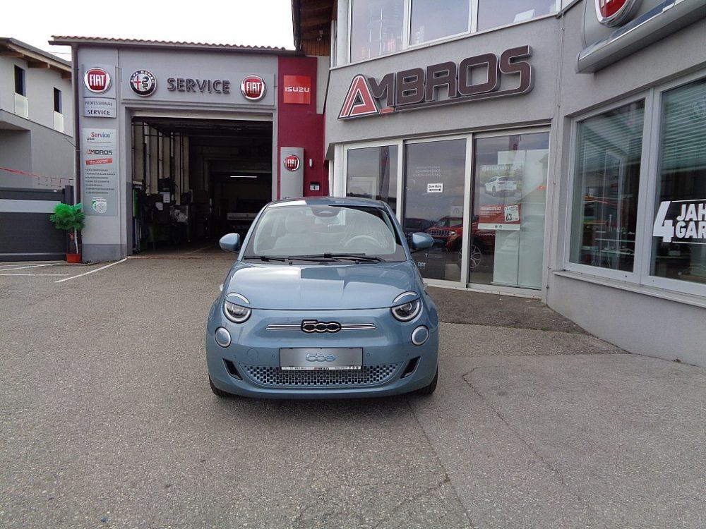 650725_1406496108092_slide bei Ambros Automobile – Tragwein – Bad Zell in