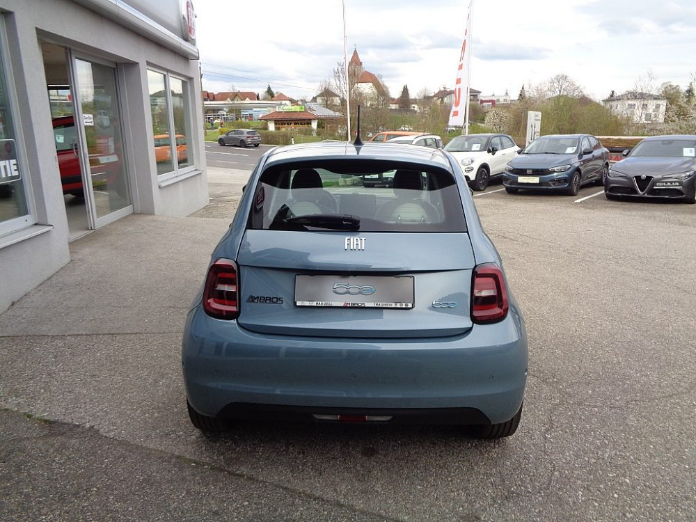 650725_1406496108100_slide bei Ambros Automobile – Tragwein – Bad Zell in