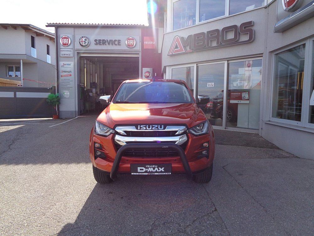 650976_1406496206374_slide bei Ambros Automobile – Tragwein – Bad Zell in