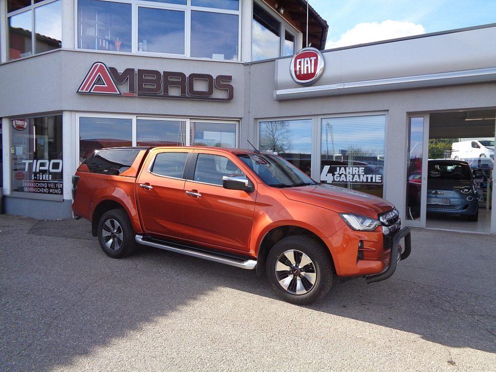 650976_1406496206376_slide bei Ambros Automobile – Tragwein – Bad Zell in