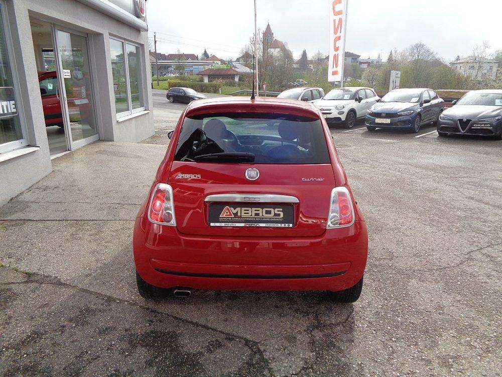 651040_1406496207287_slide bei Ambros Automobile – Tragwein – Bad Zell in