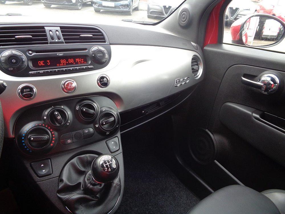 651040_1406496207298_slide bei Ambros Automobile – Tragwein – Bad Zell in
