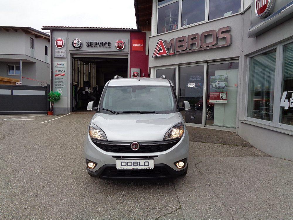 654685_1406498075330_slide bei Ambros Automobile – Tragwein – Bad Zell in