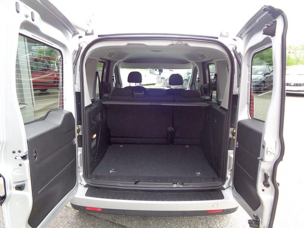 654685_1406498075342_slide bei Ambros Automobile – Tragwein – Bad Zell in