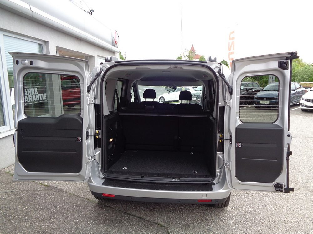 654685_1406498075344_slide bei Ambros Automobile – Tragwein – Bad Zell in