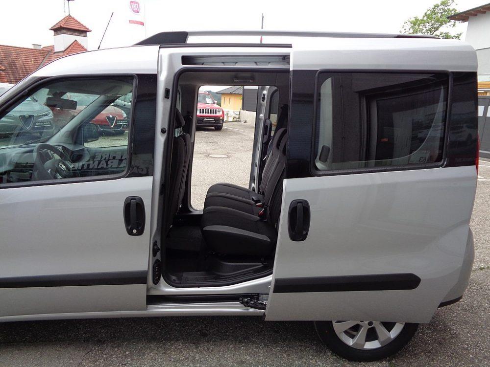 654685_1406498075346_slide bei Ambros Automobile – Tragwein – Bad Zell in