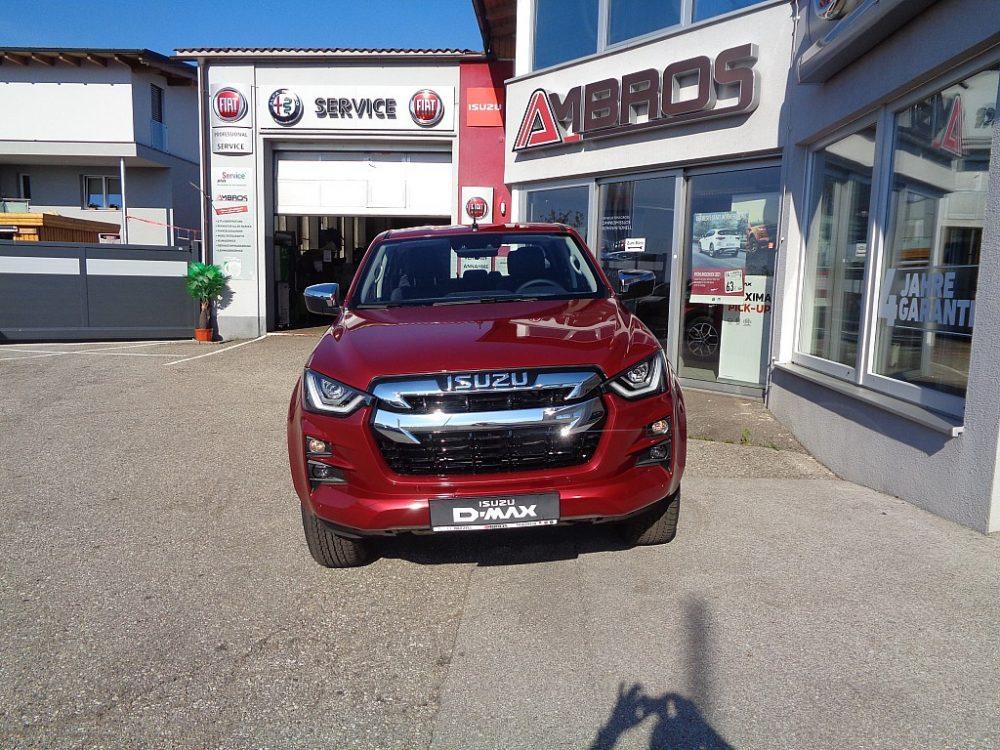 660938_1406500317225_slide bei Ambros Automobile – Tragwein – Bad Zell in