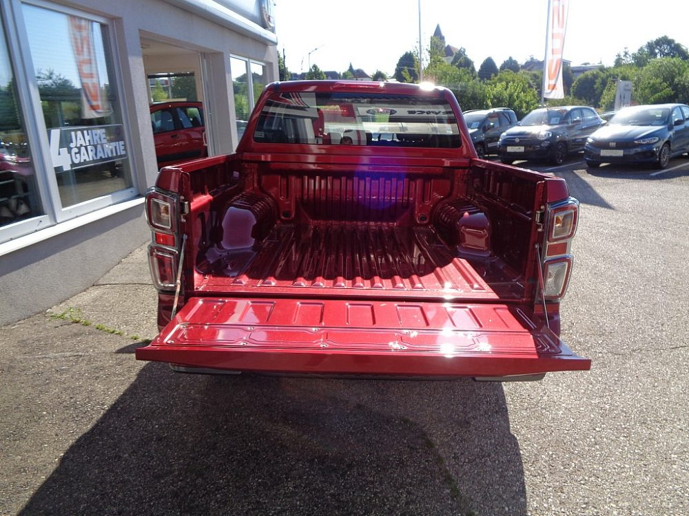 660938_1406500317232_slide bei Ambros Automobile – Tragwein – Bad Zell in