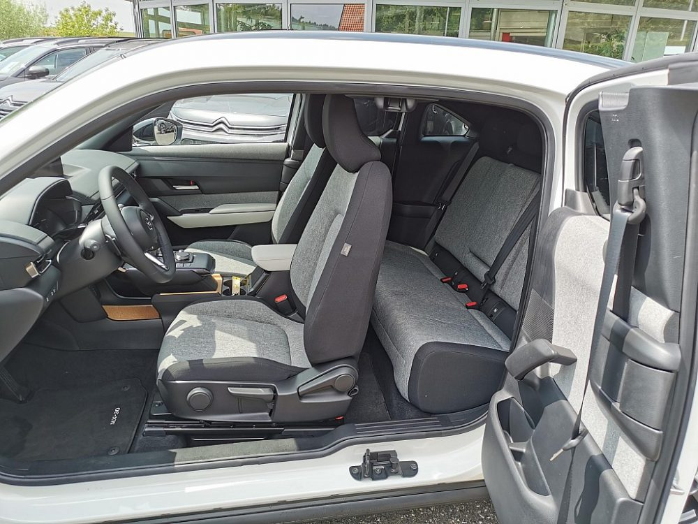 661275_1406500410390_slide bei Ambros Automobile – Tragwein – Bad Zell in