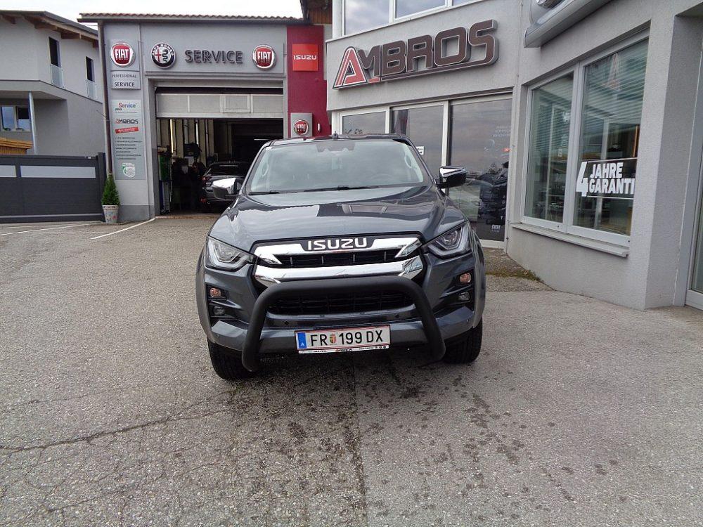 665851_1406508171251_slide bei Ambros Automobile – Tragwein – Bad Zell in