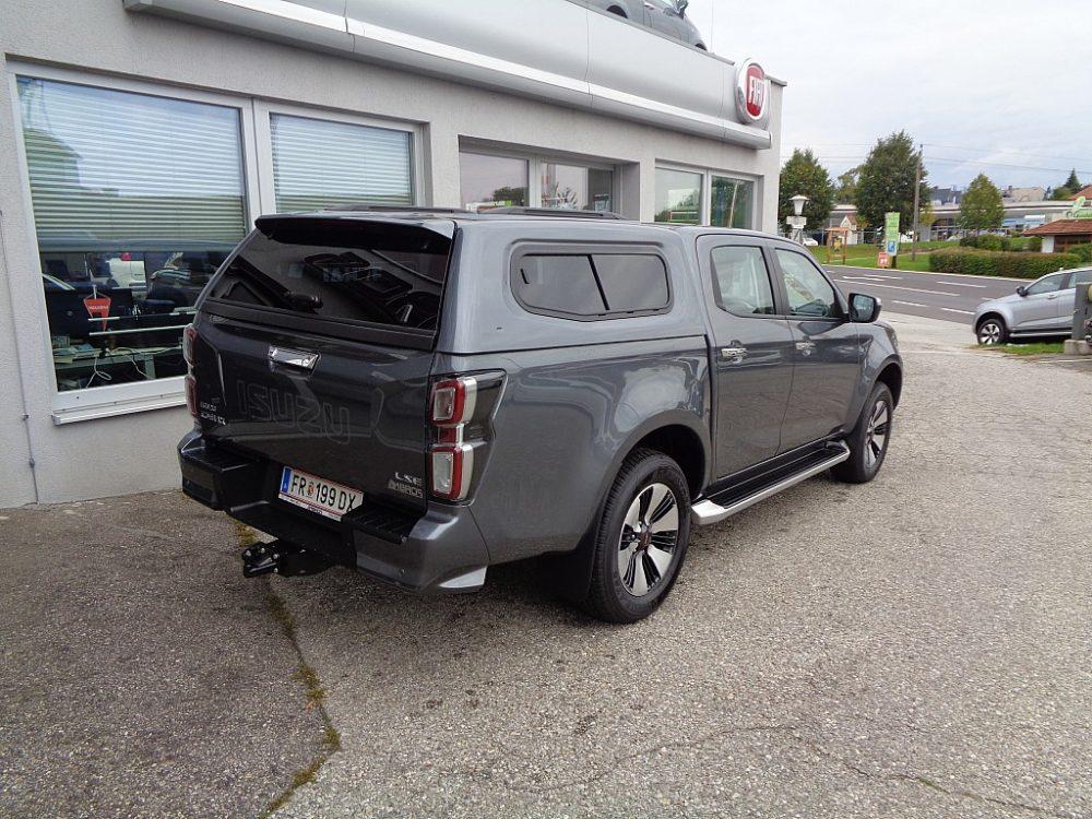 665851_1406508171253_slide bei Ambros Automobile – Tragwein – Bad Zell in