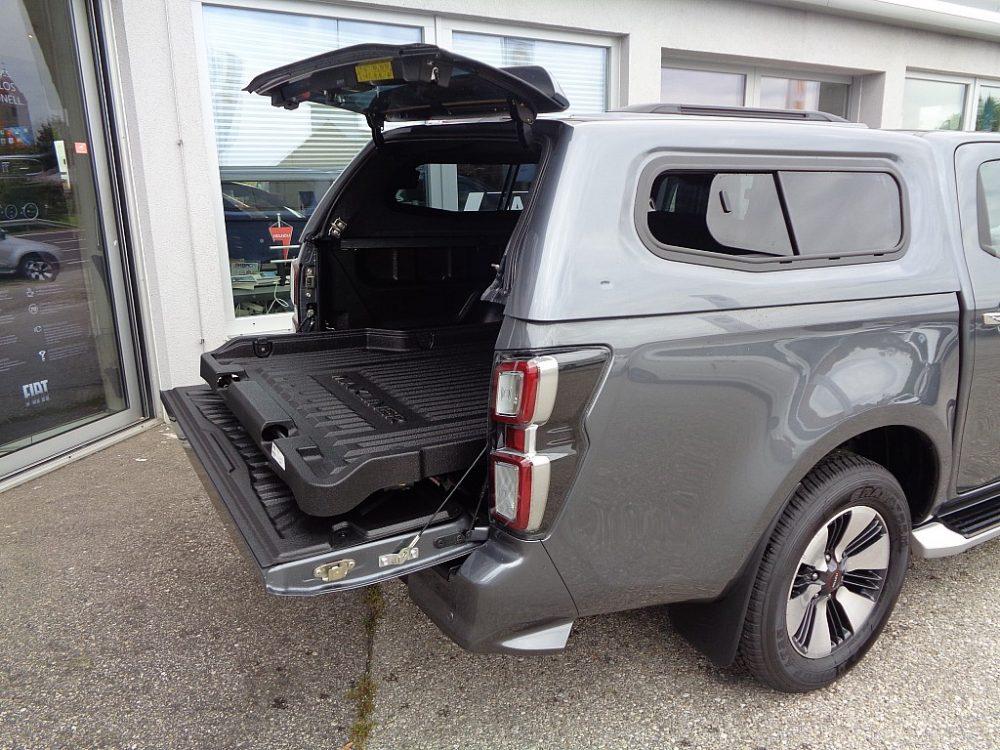 665851_1406508171257_slide bei Ambros Automobile – Tragwein – Bad Zell in