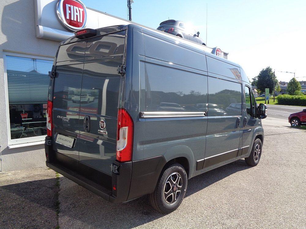 666049_1406502038615_slide bei Ambros Automobile – Tragwein – Bad Zell in