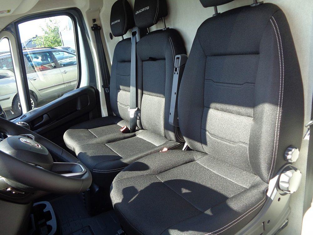666049_1406502038625_slide bei Ambros Automobile – Tragwein – Bad Zell in