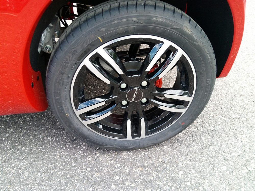 666543_1406502562198_slide bei Ambros Automobile – Tragwein – Bad Zell in