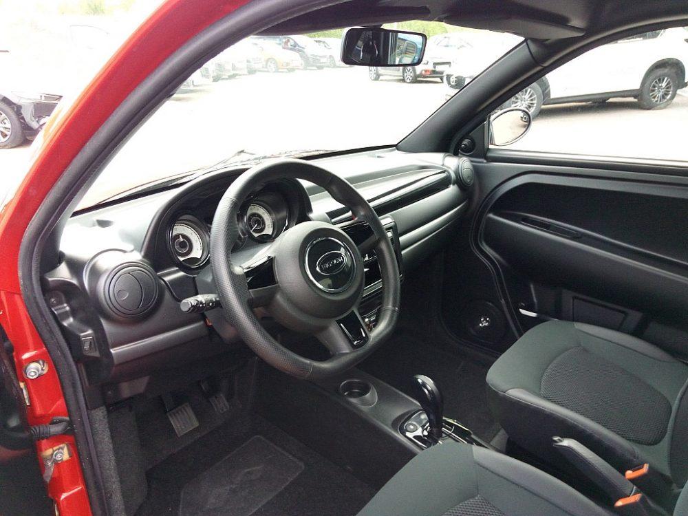666543_1406502562205_slide bei Ambros Automobile – Tragwein – Bad Zell in