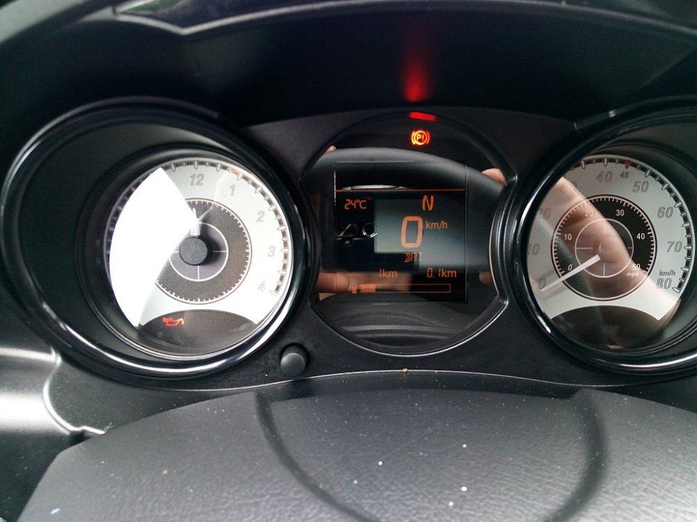 666543_1406502562209_slide bei Ambros Automobile – Tragwein – Bad Zell in