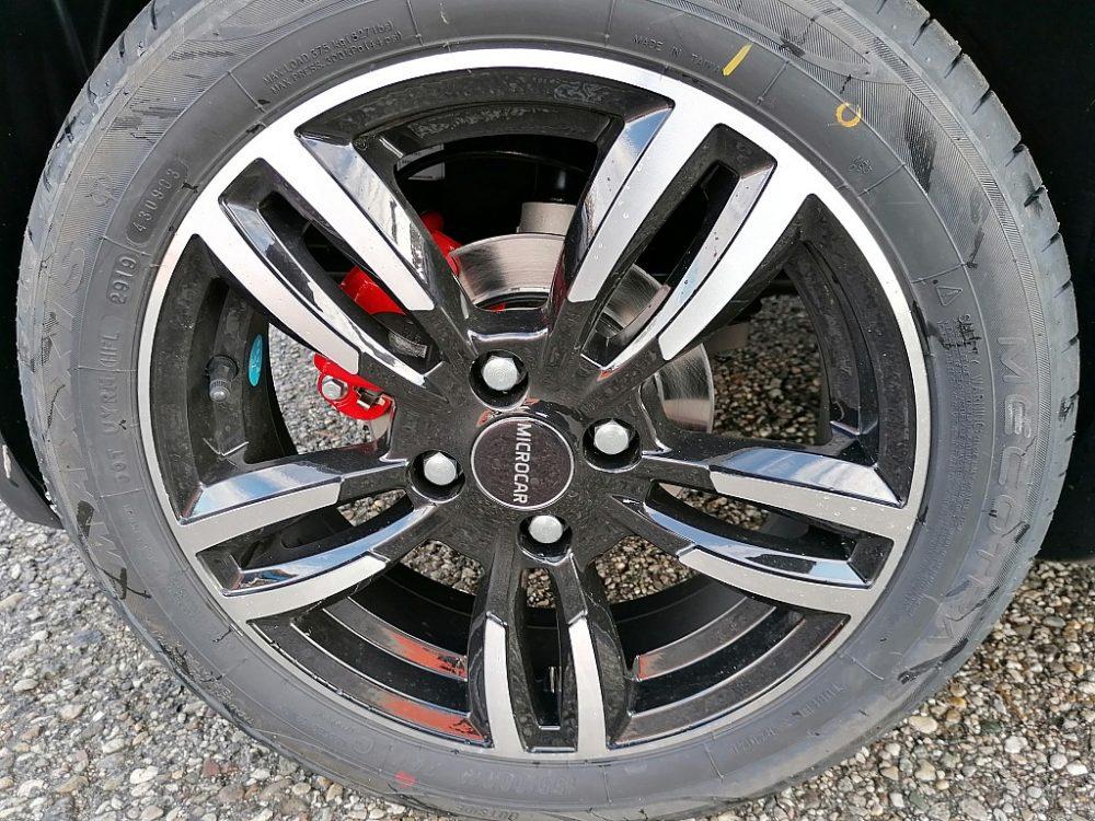 666559_1406502562777_slide bei Ambros Automobile – Tragwein – Bad Zell in