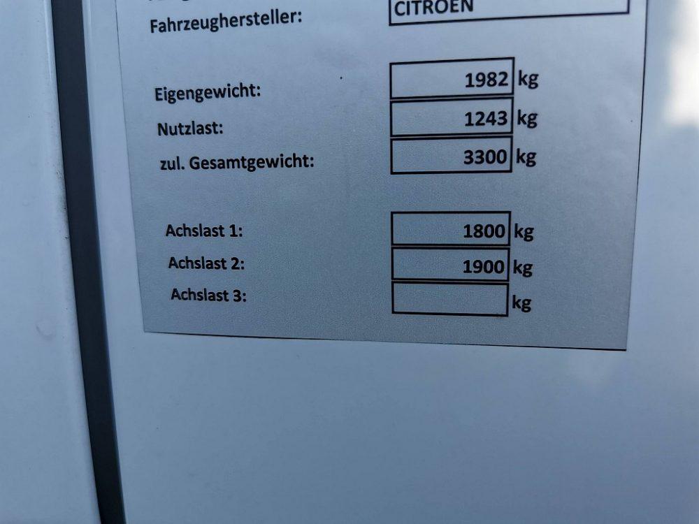 667395_1406503407871_slide bei Ambros Automobile – Tragwein – Bad Zell in
