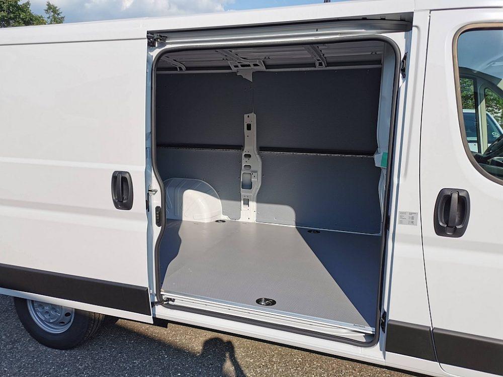 667395_1406503407872_slide bei Ambros Automobile – Tragwein – Bad Zell in