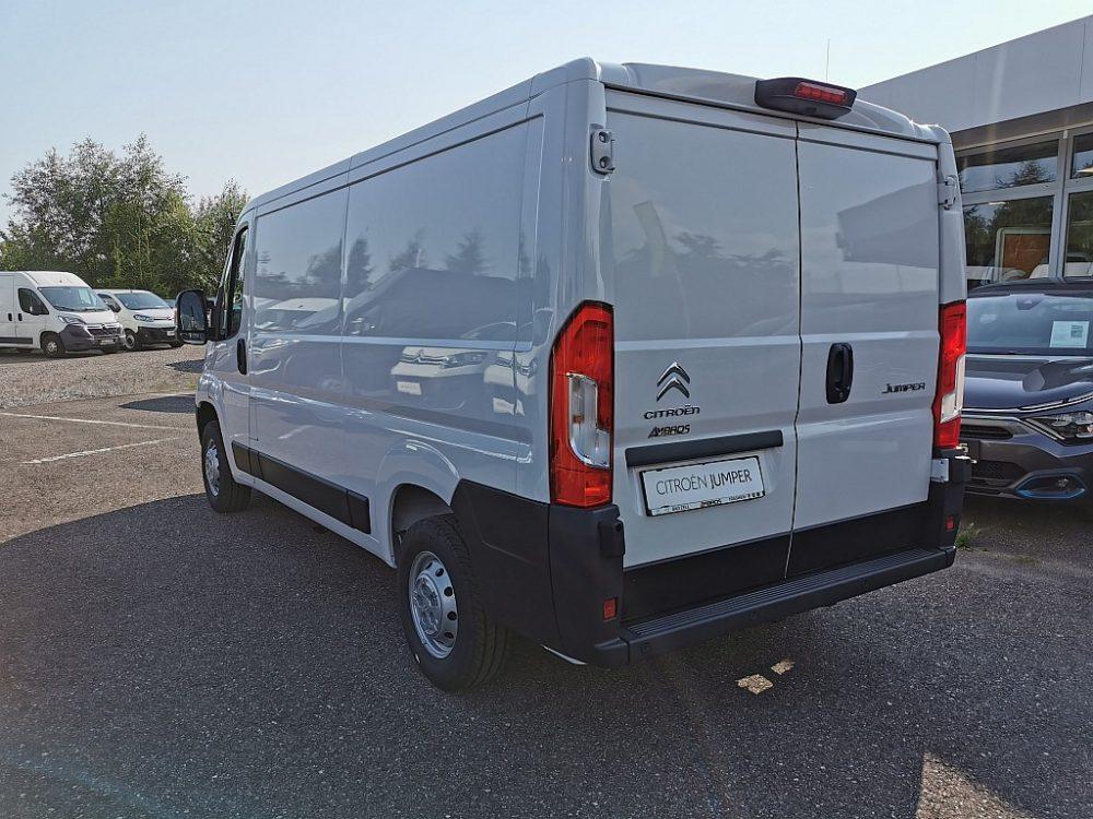 667395_1406503407873_slide bei Ambros Automobile – Tragwein – Bad Zell in