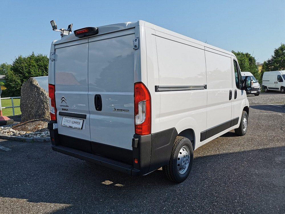 667395_1406503407874_slide bei Ambros Automobile – Tragwein – Bad Zell in