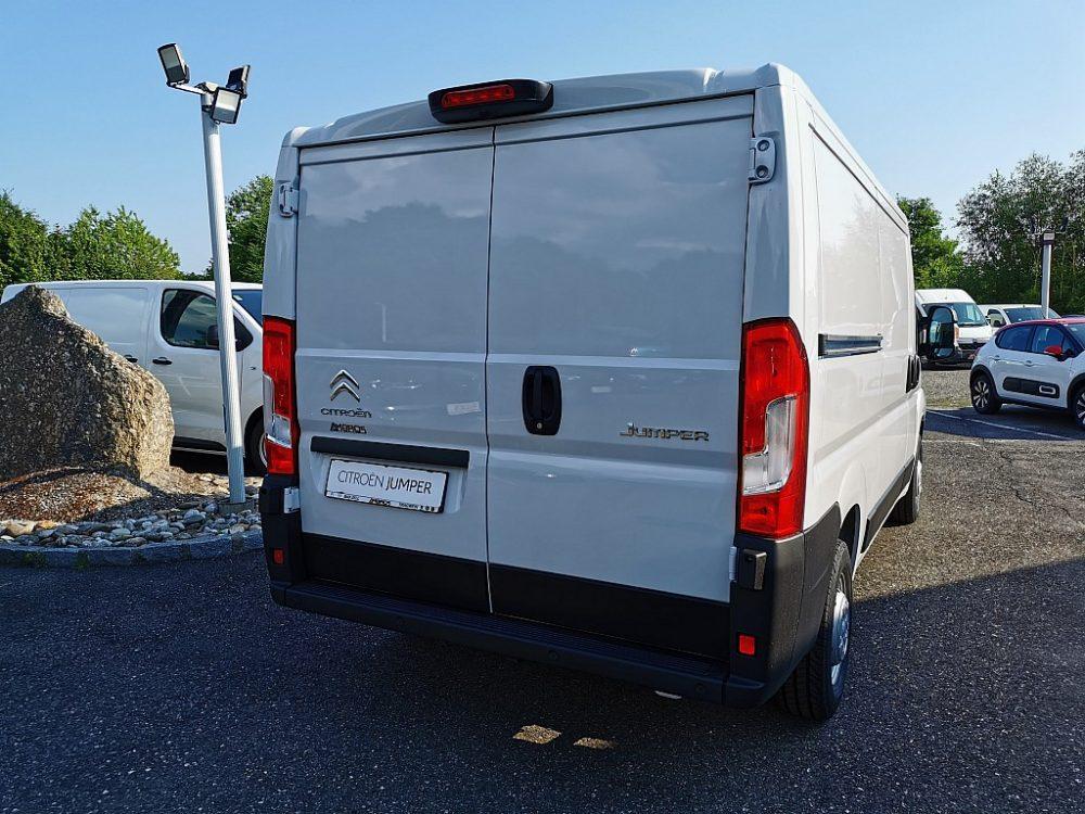 667395_1406503407875_slide bei Ambros Automobile – Tragwein – Bad Zell in