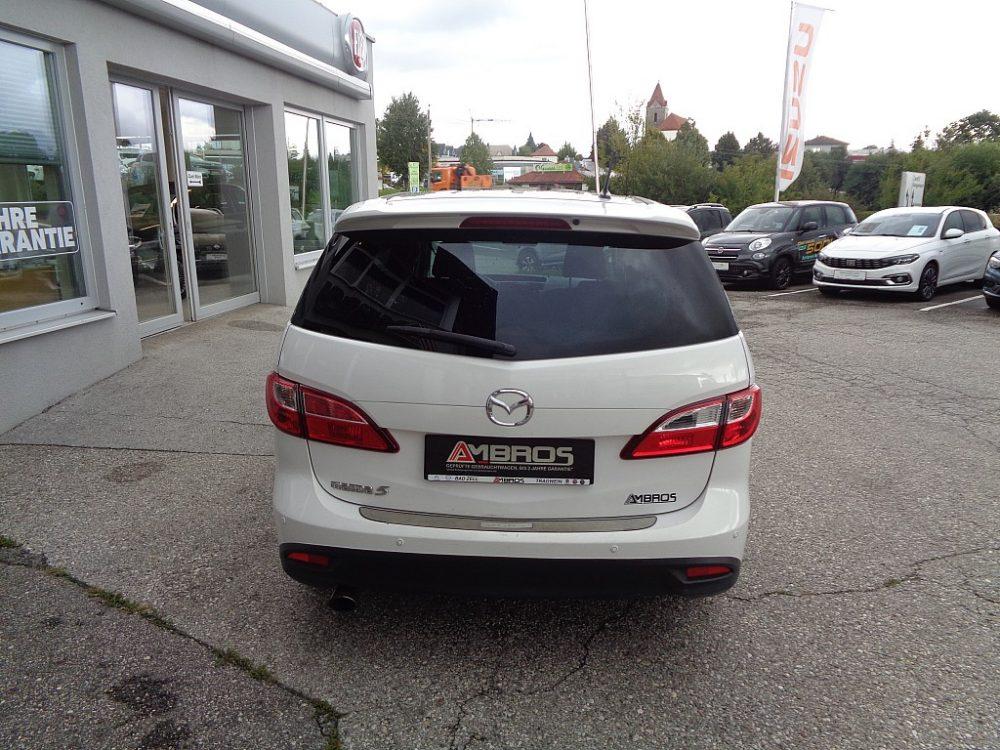 673861_1406506401646_slide bei Ambros Automobile – Tragwein – Bad Zell in