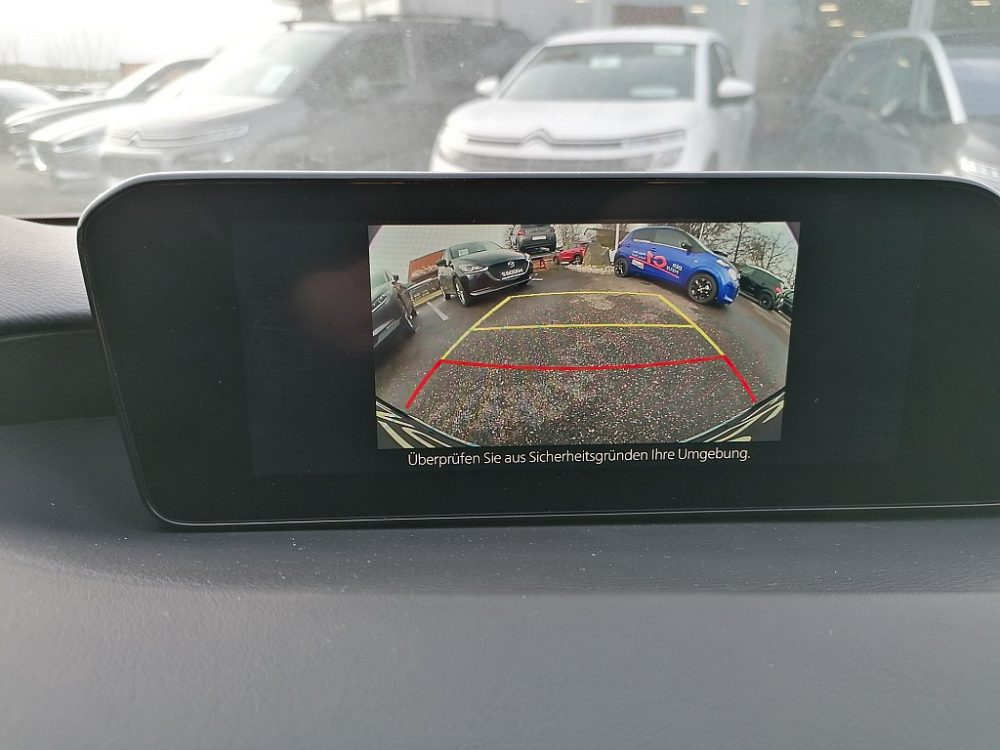 674328_1406485425403_slide bei Ambros Automobile – Tragwein – Bad Zell in