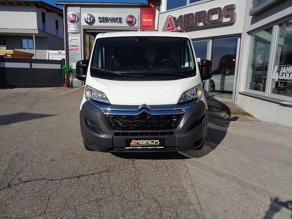 674541_1406506711292_slide bei Ambros Automobile – Tragwein – Bad Zell in