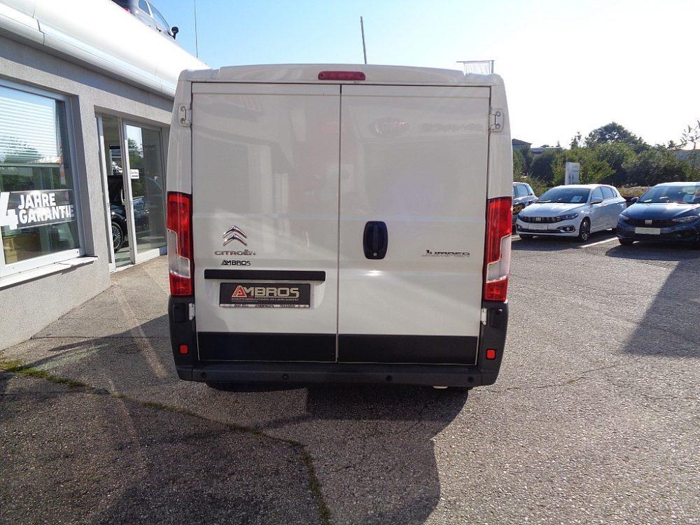 674541_1406506711295_slide bei Ambros Automobile – Tragwein – Bad Zell in