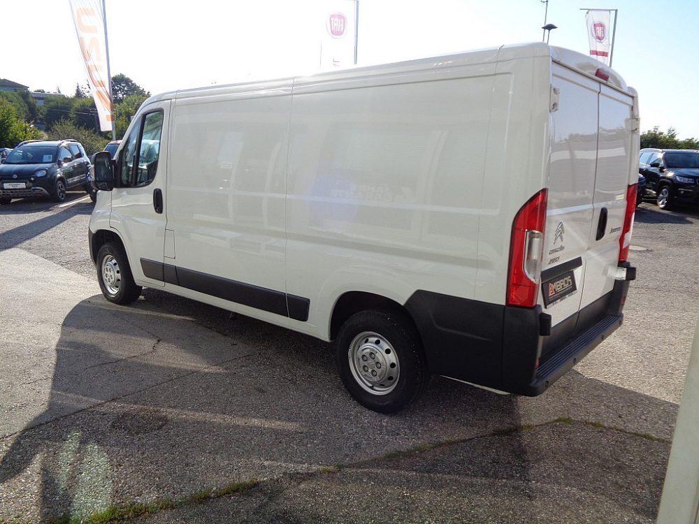 674541_1406506711298_slide bei Ambros Automobile – Tragwein – Bad Zell in