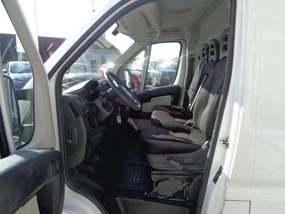 674541_1406506711300_slide bei Ambros Automobile – Tragwein – Bad Zell in