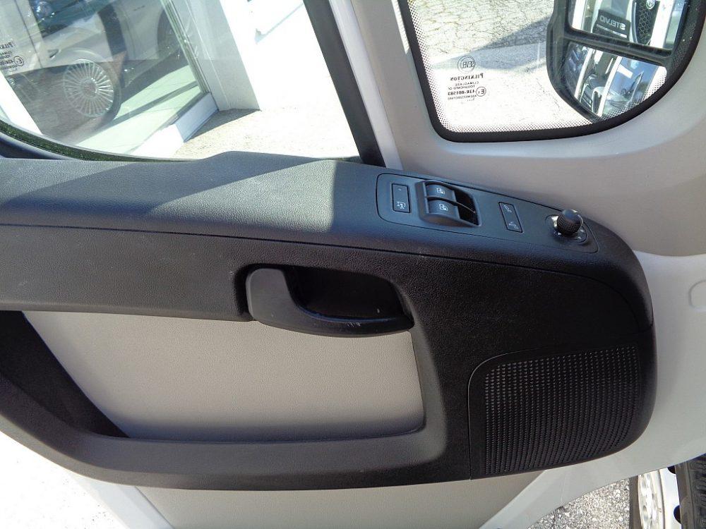 674541_1406506711301_slide bei Ambros Automobile – Tragwein – Bad Zell in