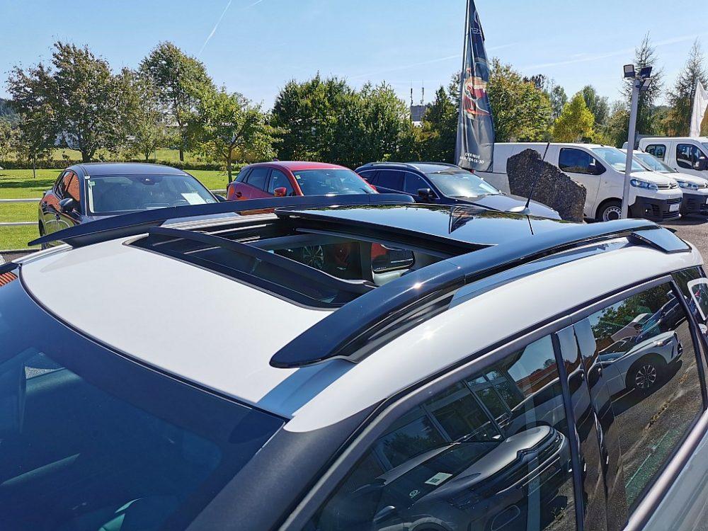 674678_1406507134033_slide bei Ambros Automobile – Tragwein – Bad Zell in