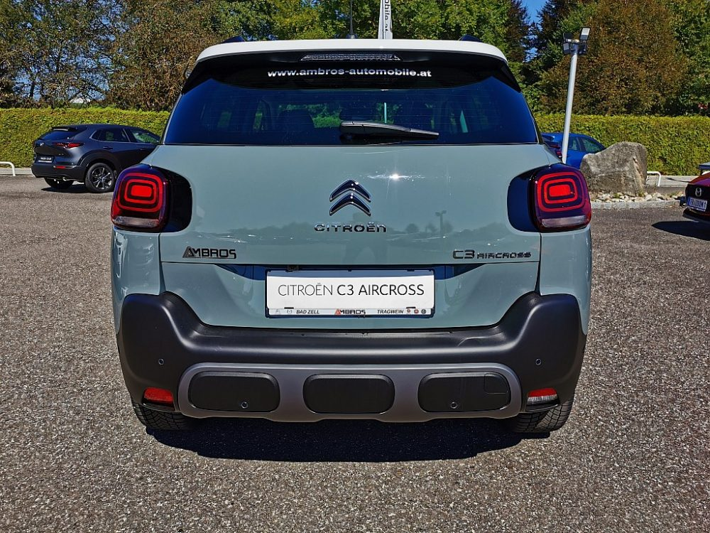 674678_1406507134039_slide bei Ambros Automobile – Tragwein – Bad Zell in