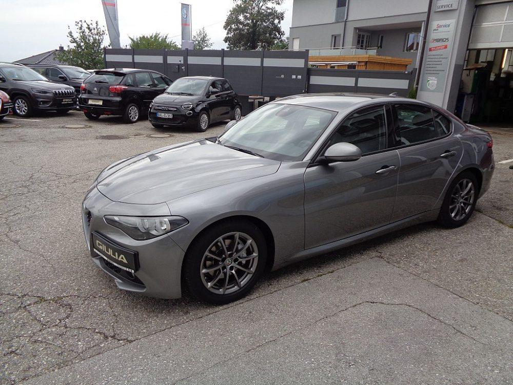 676592_1406508260726_slide bei Ambros Automobile – Tragwein – Bad Zell in