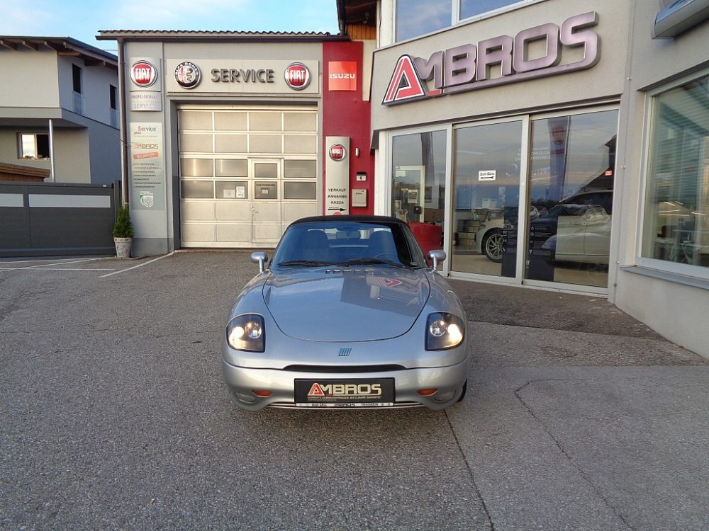 680588_1406510395184_slide bei Ambros Automobile – Tragwein – Bad Zell in