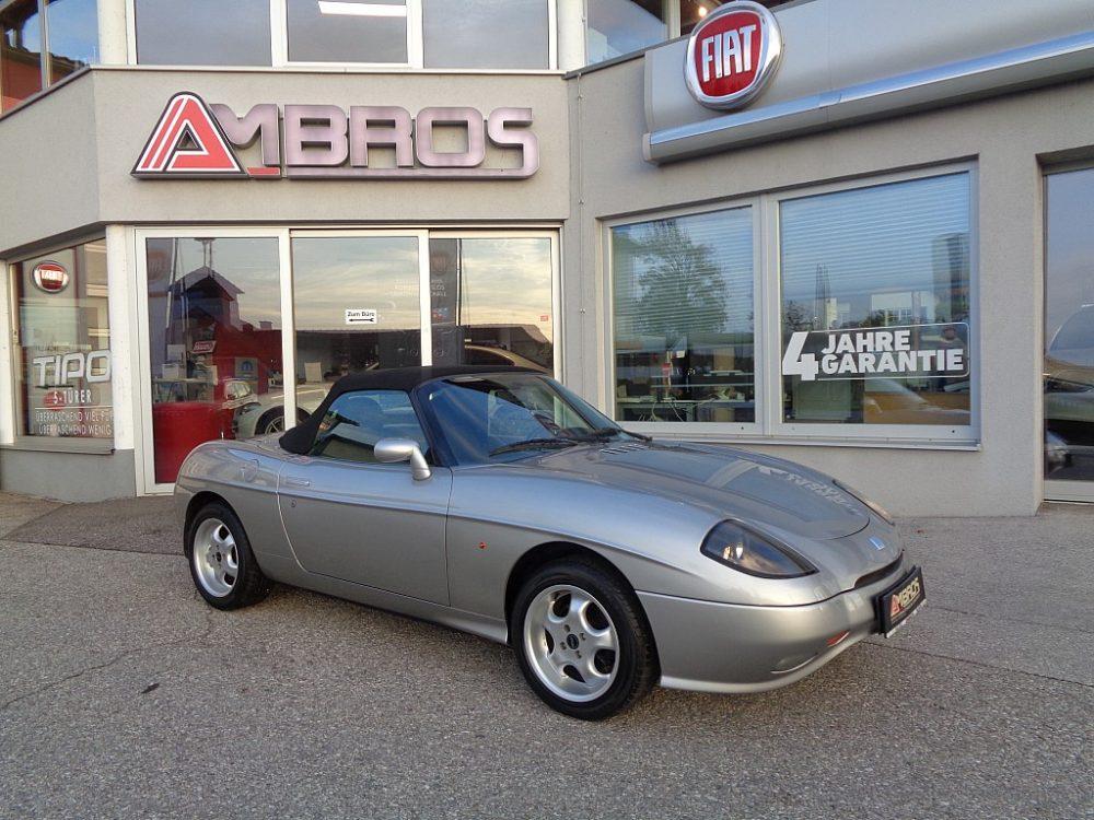 680588_1406510395194_slide bei Ambros Automobile – Tragwein – Bad Zell in